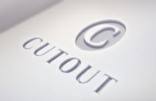 logo展示樣機