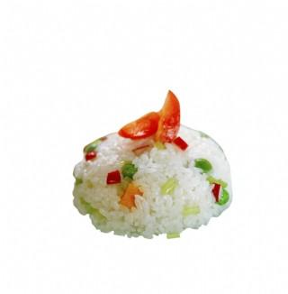 水稻 大米
